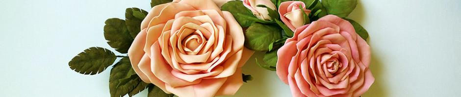 cropped-rose-5.jpg