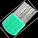 tools-QS-QGR-02-1